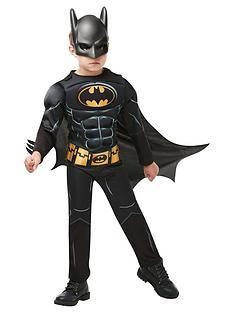 batman-deluxe-black-batman-costume
