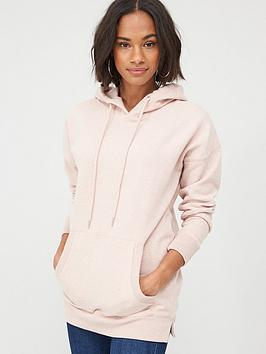 v-by-very-drawcord-fashion-hoodie-pink