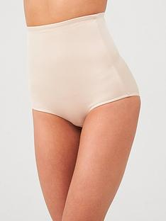 dorina-bridgette-high-waist-control-brief-nude