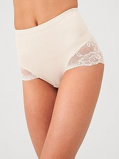 dorina-bridgette-lace-control-brief-nude