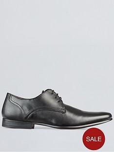 burton-menswear-london-burton-menswear-london-leather-formal-derby-shoes-black