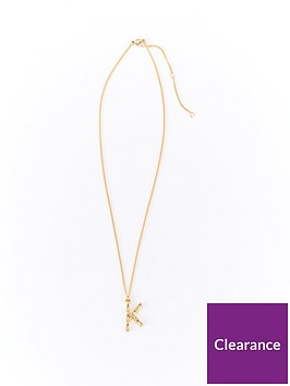 v-by-very-bamboo-initial-necklace-k-gold