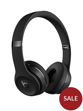 beats-by-dr-dre-beats-solo3-wireless-headphones-black