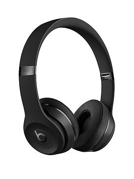 beats-by-dr-dre-solo-3-wireless-headphones-the-beats-icon-collection