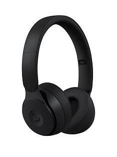 beats-by-dr-dre-solo-pro-wireless-noise-cancellingnbspon-ear-headphones