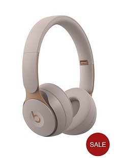 beats-by-dr-dre-solo-pro-grey