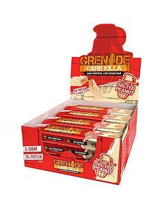 grenade-grenade-carb-killa-white-chocolate-salted-peanut-protein-bar-60g-x-12