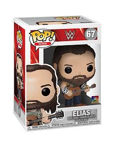pop-wwe-elias-with-guitar