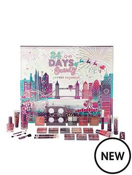 q-ki-london-advent-calendar