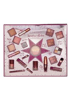 sunkissed-superstars-collection-gift-set