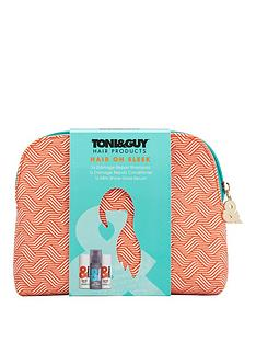 toniguy-hair-on-sleek-washbag-gift-set