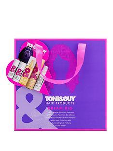 toniguy-dream-big-gift-bag-gift-set