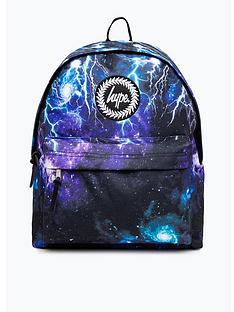 hype-boys-lightening-backpack