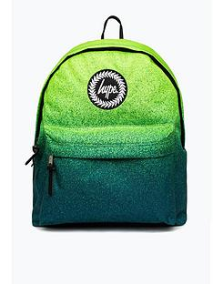 hype-boys-speckle-backpack