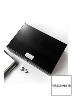 personalised-watch-cufflink-box