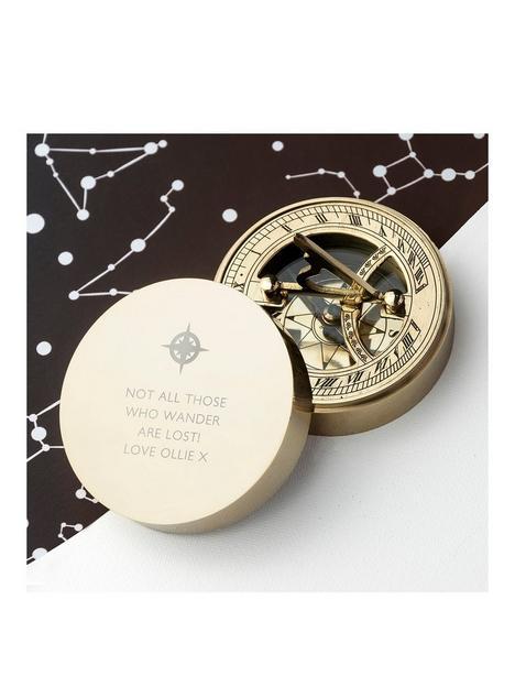 treat-republic-iconic-adventurers-sundial-compass