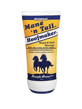 mane-n-tail-hoofmaker-hand-amp-nail