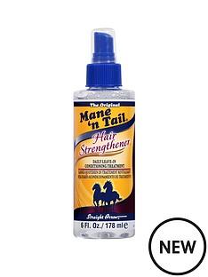 mane-n-tail-hair-strengthener