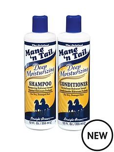 mane-n-tail-deep-moisturizing-shampoo-conditioner