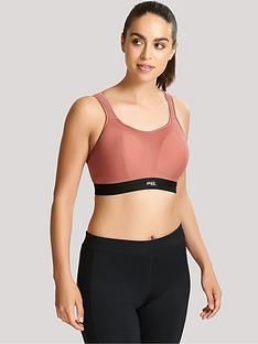 panache-sport-panache-non-wired-sports-bra-pinkblacknbsp