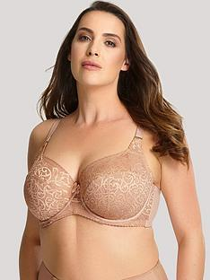 sculptresse-estel-full-cup-bra-honey