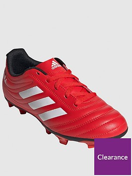 adidas-junior-copa-204-firm-ground-football-boots-redblack