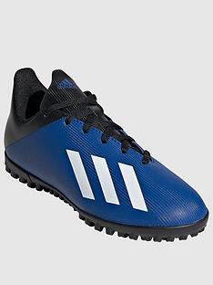 adidas-adidas-junior-x-194-astro-turf-football-boot