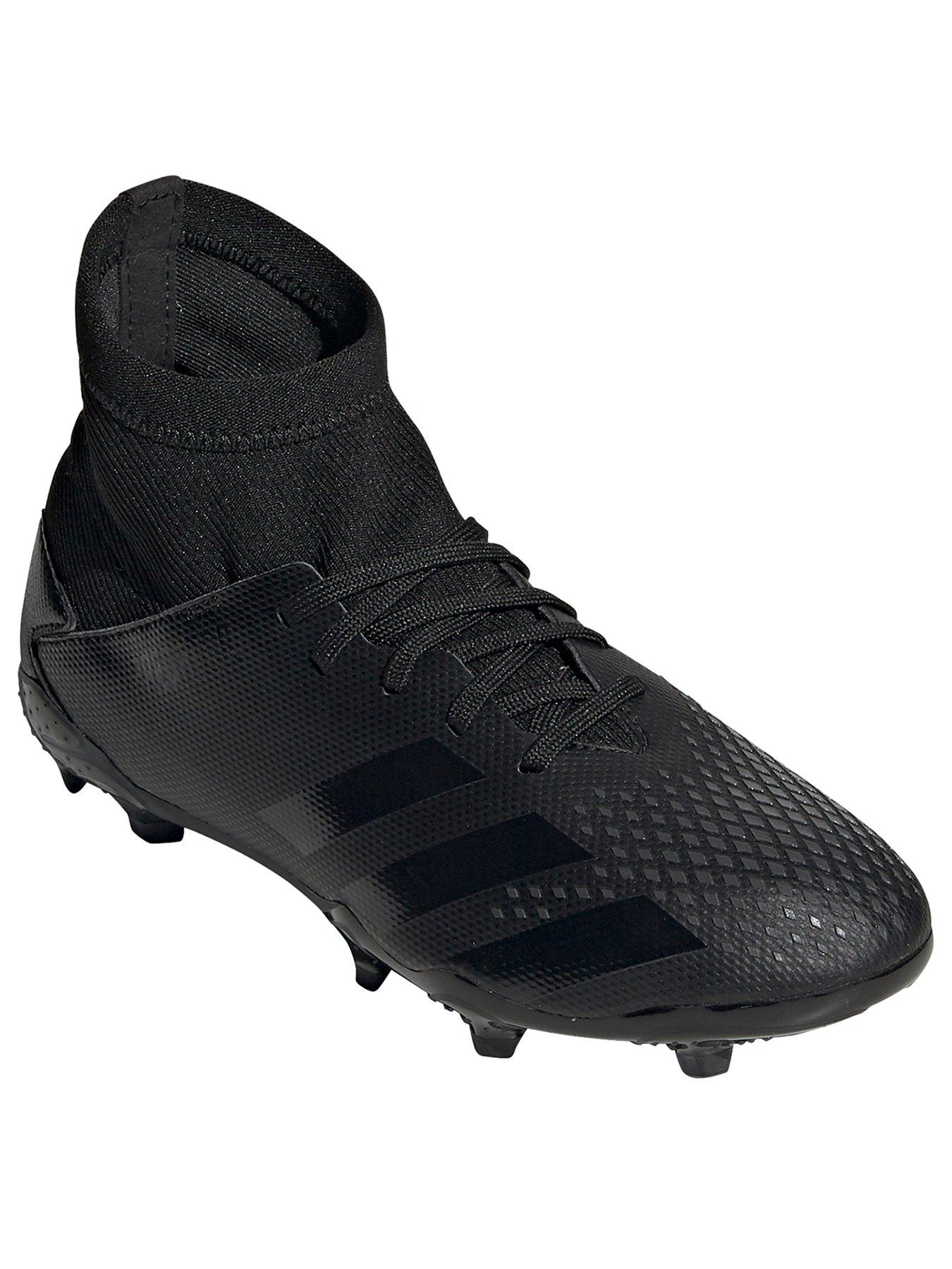 infant size 7 football boots