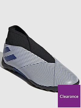adidas-adidas-junior-nemeziz-laceless-193-astro-turf-boot