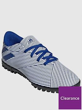 adidas-junior-nemeziz-194-astro-turf-boot-bluewhite