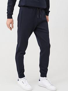 v-by-very-nylon-panel-joggers-navy