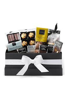 hotel-chocolat-the-everything-collection