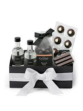 hotel-chocolat-the-gin-collection-hamper