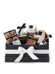 hotel-chocolat-the-salted-caramel-hamper