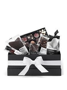 hotel-chocolat-the-all-dark-collection-v