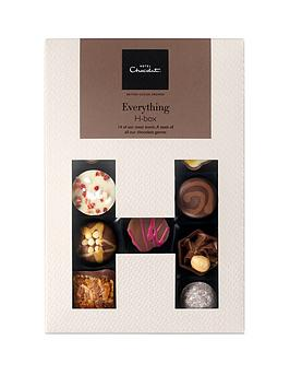 hotel-chocolat-the-everything-h-box-of-chocolates