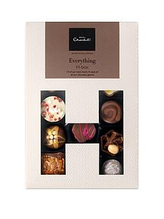 hotel-chocolat-the-everything-h-box-twin-pack