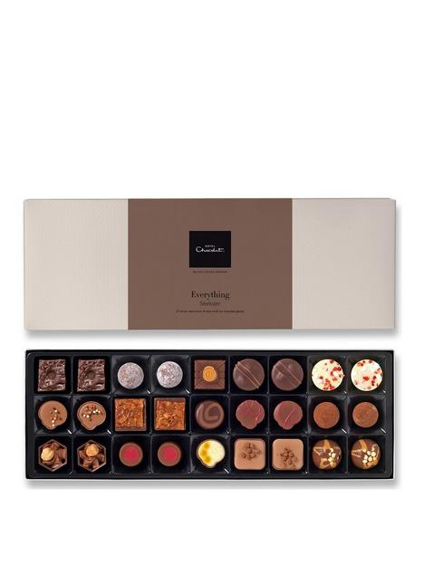 hotel-chocolat-new-everything-sleekster
