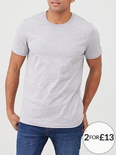 v-by-very-essentials-crew-t-shirt-grey