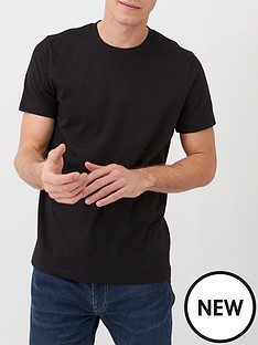 v-by-very-crew-t-shirt-black