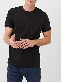 very-man-crew-t-shirt-black