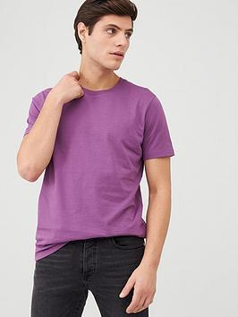 v-by-very-crew-t-shirt-purple