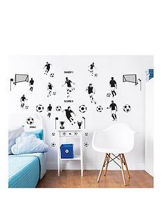 walltastic-football-wall-stickers