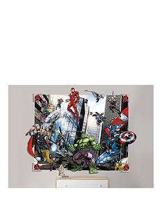 walltastic-marvel-avengers-3d-pop-out-wall-decoration