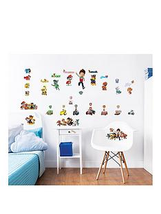 walltastic-paw-patrol-wall-stickers