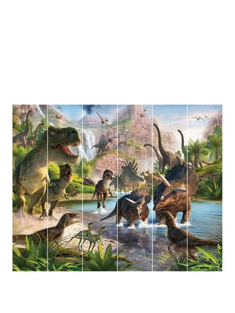 walltastic-dinosaur-land-wall-mural
