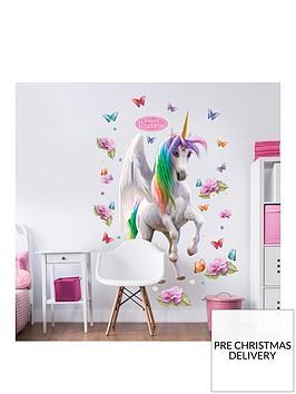 walltastic-magical-unicorn-large-character-sticker