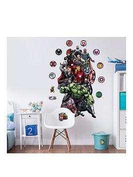 walltastic-marvel-avengers-large-character-sticker-sheet