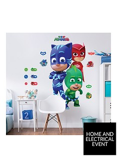 walltastic-pj-masks-large-character-sticker-sheet
