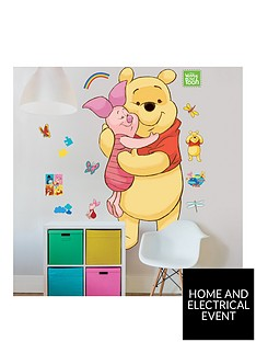 walltastic-disney-winnie-the-pooh-large-character-sticker-sheet
